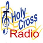 Holy Cross Radio India