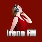 IreneFM Netherlands