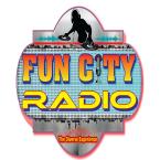 FunCity Radio USA