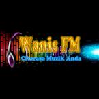 WANISFM RADIO Malaysia