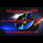 Hexagone FM Morocco