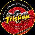 Trishanlove Radio Philippines
