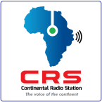 Continental Radio Station Cameroon