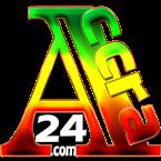 ACCRA24.COM Ghana, Accra