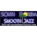 South Florida Smooth Jazz United States of America
