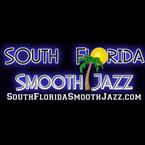 South Florida Smooth Jazz USA