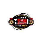 Trini Vibes Radio Trinidad and Tobago