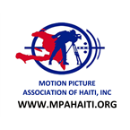 MPAH Radio Station United States of America