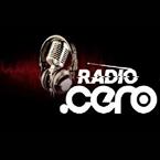 Radio Cero Paraguay, San Juan