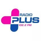 Radio Plus 102.2 FM Kosovo, Prishtina