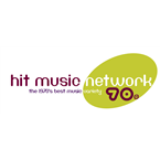 Hit Music Network 70's United Kingdom