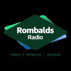 Rombalds Radio United Kingdom