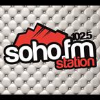 SOHO FM 102.5 FM Argentina, Córdoba