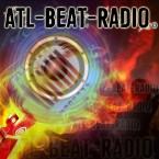 ATL-BEAT-RADIO United States of America