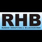 Radio Hospitals Blackburn United Kingdom, Blackburn