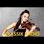 CLASSIK RADIO France