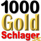 1000 Goldschlager Germany