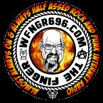WFNGR696.com The FINGER USA