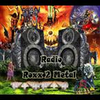 Roxx 2 Metal Portugal