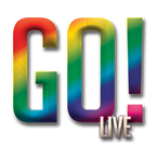 GO! Live USA