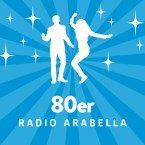 Arabella 80er Austria