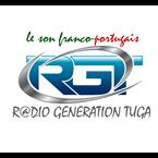 RADIO GENERATION TUGA France