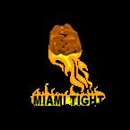 MiamTight Radio USA