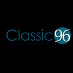 Classic 96 95.9 FM United States of America, Fairfield