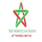 The moroccan Radio Morocco