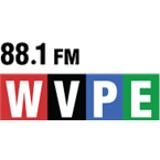 WVPE-HD3 88.1 FM United States of America, South Bend