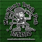 MacSlon's Irish Pub Radio Germany