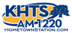 Home Town Station 1220 AM USA, Los Angeles