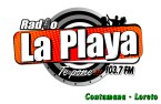 Radio La Playa Peru, REQUENA