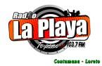 Radio La Playa Peru