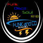 FUNK and CO Radio Canada