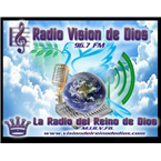 Radio Visión de Dios Honduras, San Esteban