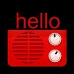 Hello Radio LK Sri Lanka