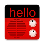 Hello Radio LK Sri Lanka