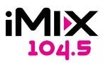 iMix 96.7 96.7 FM USA, Cheyenne