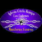 Radio Cristo Rompe Las Cadenas United States of America