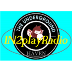 in2playradio United Kingdom
