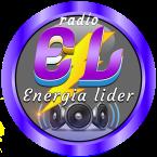 Radio Energia Lider Bolivia Bolivia