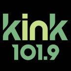 101.9 KINK 101.9 FM United States of America, Portland