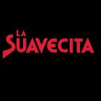 La Suavecita  93.9 93.9 FM USA, El Paso