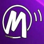 MASTER FM Spain, Madrid