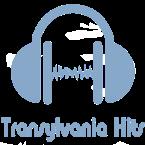 Transylvania Hits Romania