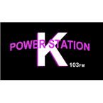 WVKP The Power Station United States of America