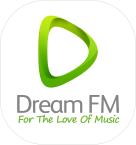 Dream FM 98.0 FM Romania, Bacău