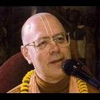 Tamal Krishna Goswami Radio United States of America