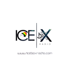 Icebox International Radio 555 USA